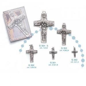 Croce Vescovile Buon Pastore di Vedele