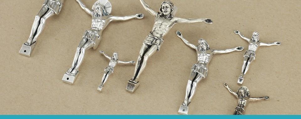 BODIES OF CHRIST