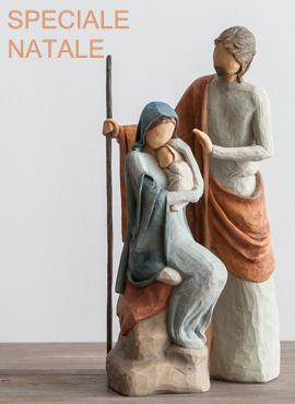 speciale-offerta-articolo-religioso-natale